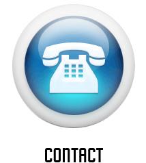 Contact Wimbley.com